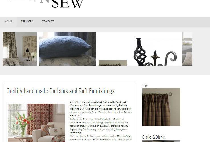 Sew'n'Sew